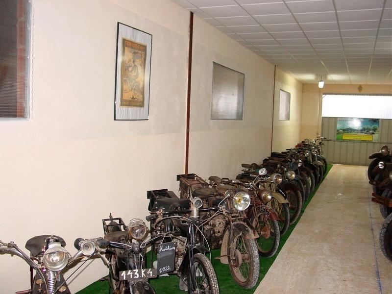 31-musee-de-salviac-motos.jpg