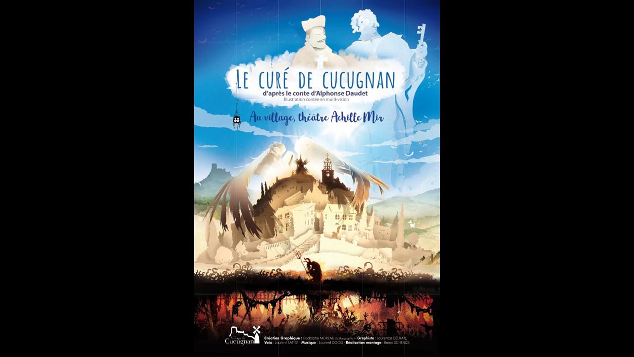 theatre-cucugnan2.jpg
