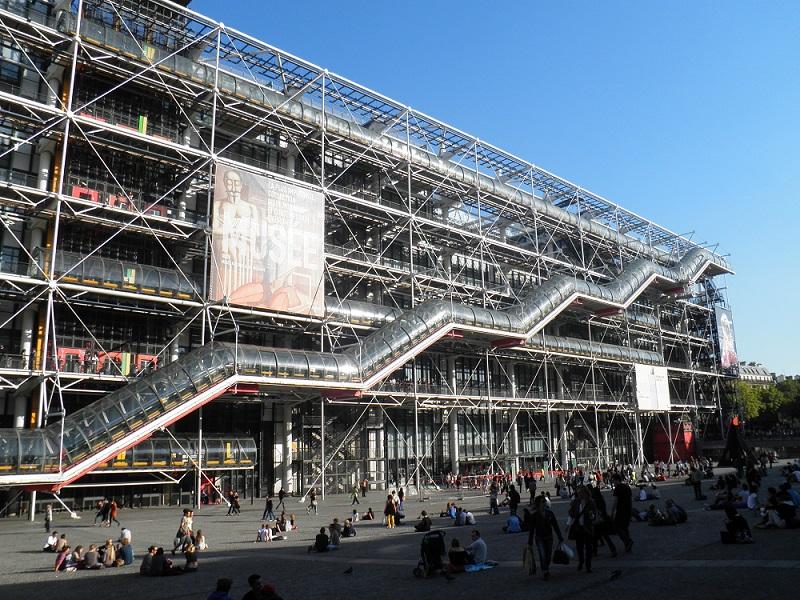 Le-centre-pompidou-panoramique.jpg