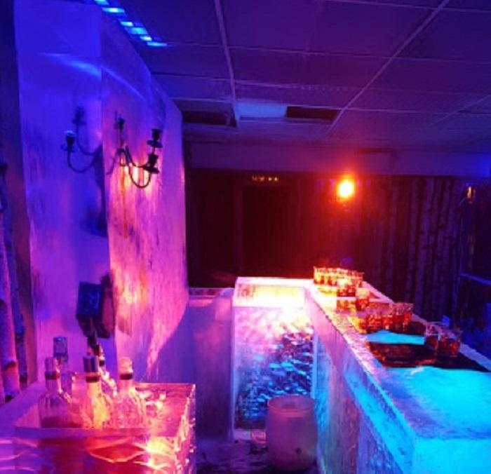 92-ice-kube-bar-paris.jpg