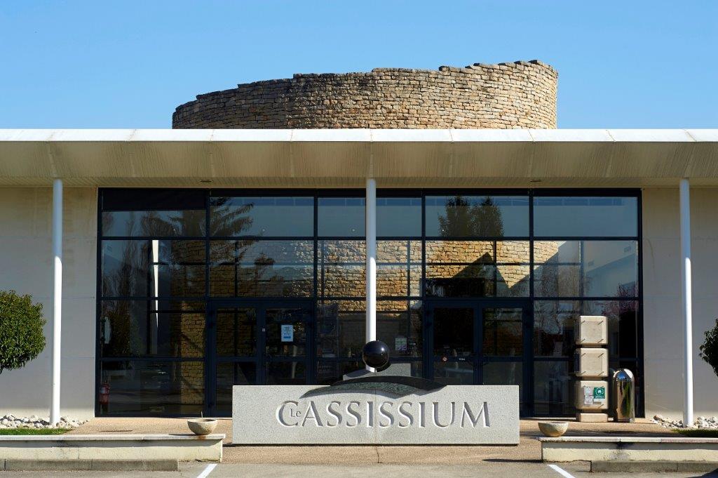 99-le-cassissium-©-le-cassissium-(13).jpg
