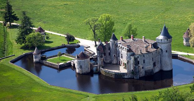 124-memosine_chateau_la_brede_graves_1-(1).2.png