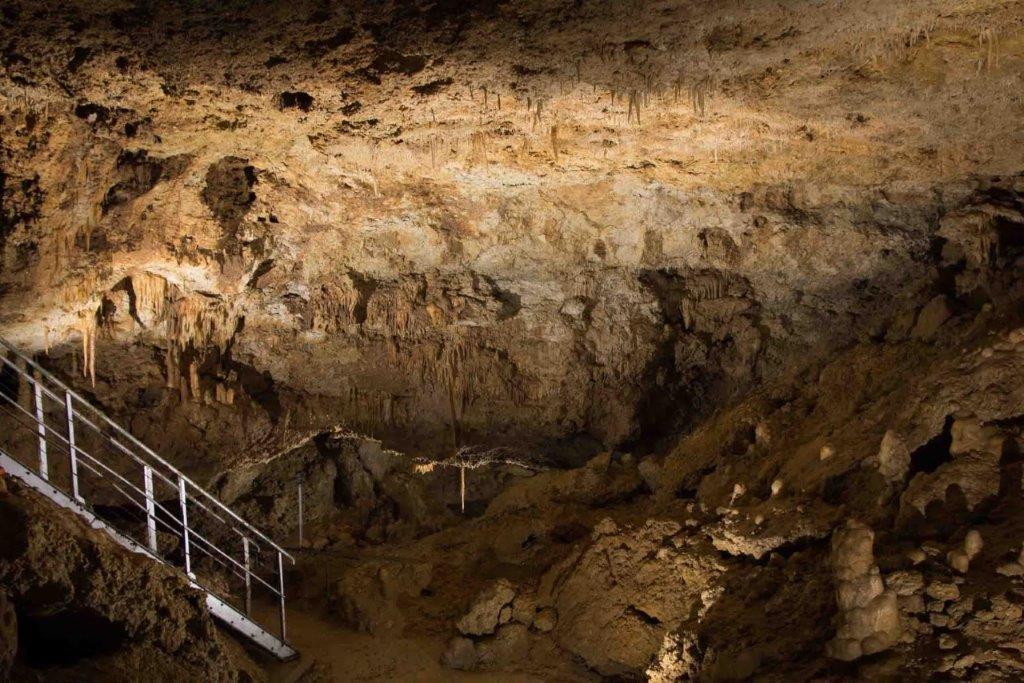 151-grotte-de-lastournelle-lot-et-garonne.jpg