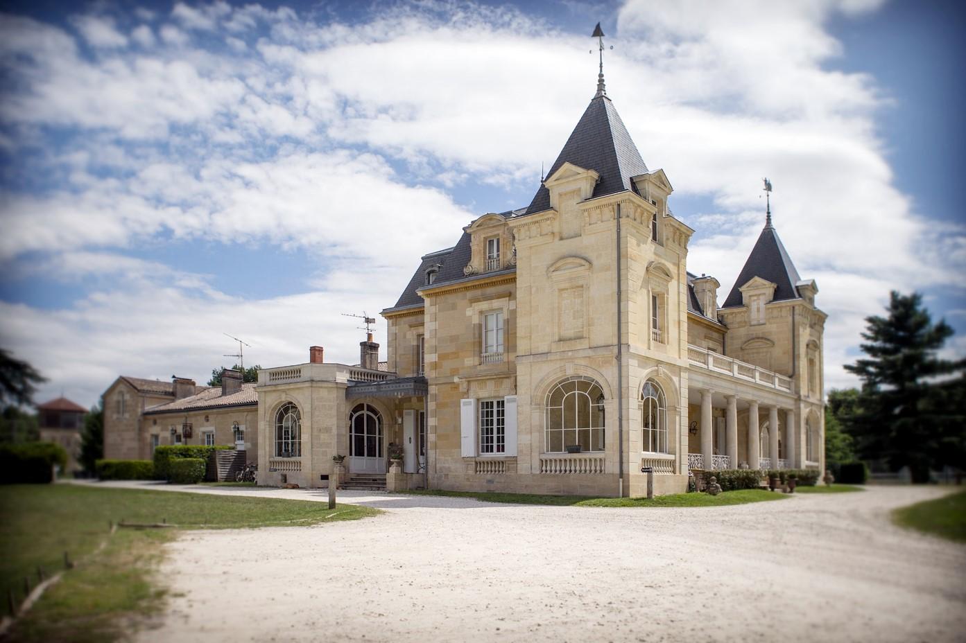 200-chateau.jpg