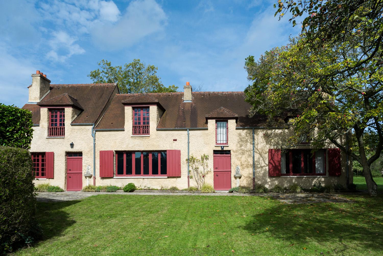 216-maison-leon-blum-jardin.jpg