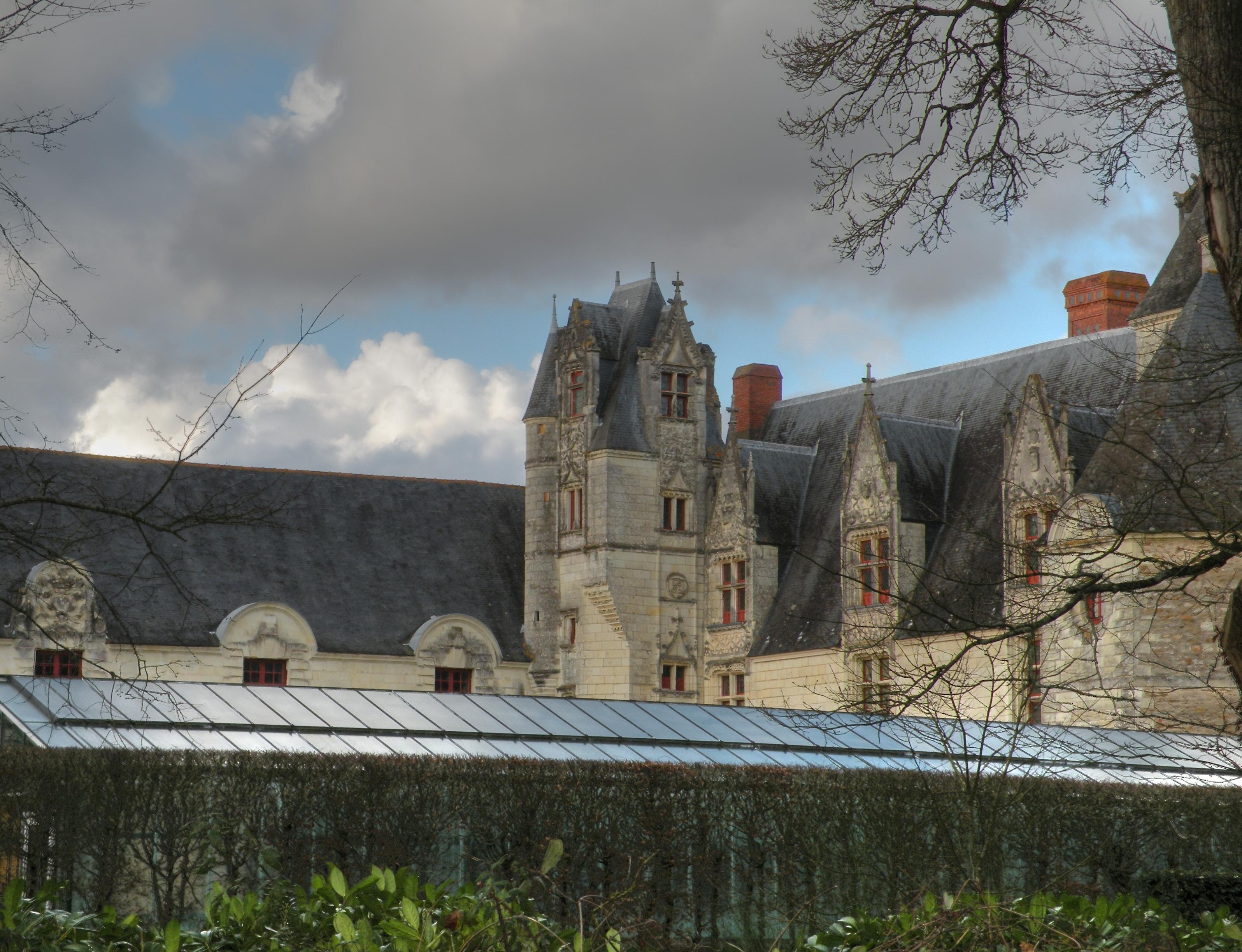 255-haute-goulaine_chateau.jpg