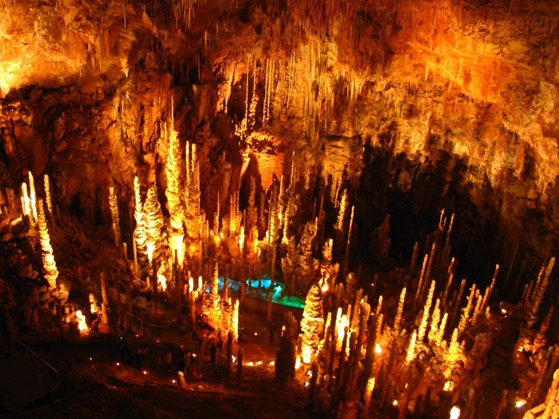 259-grotte_aven_armand,_48.jpg