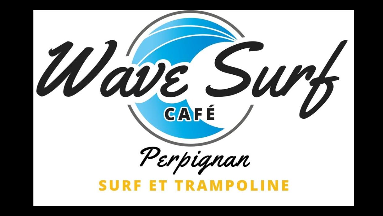 262-logo-wave-surf-cafe.jpg