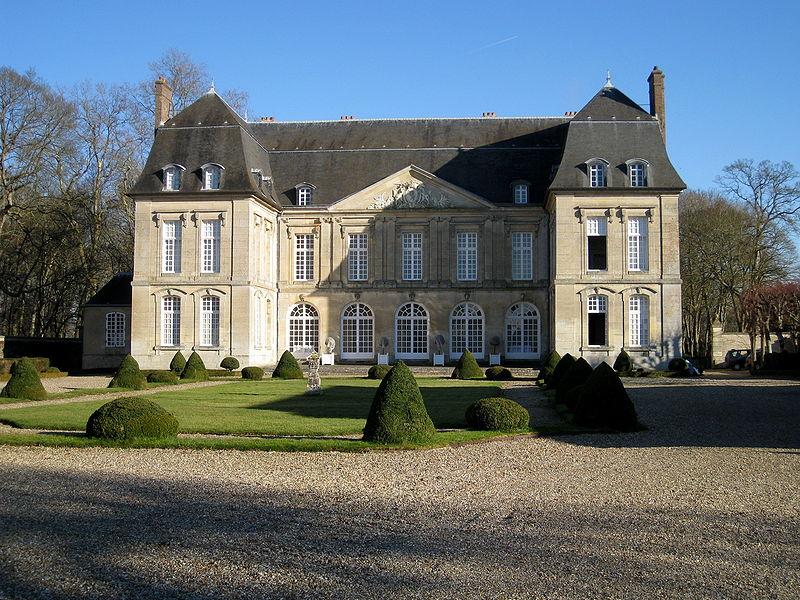 272-boury-chateau-60.jpg