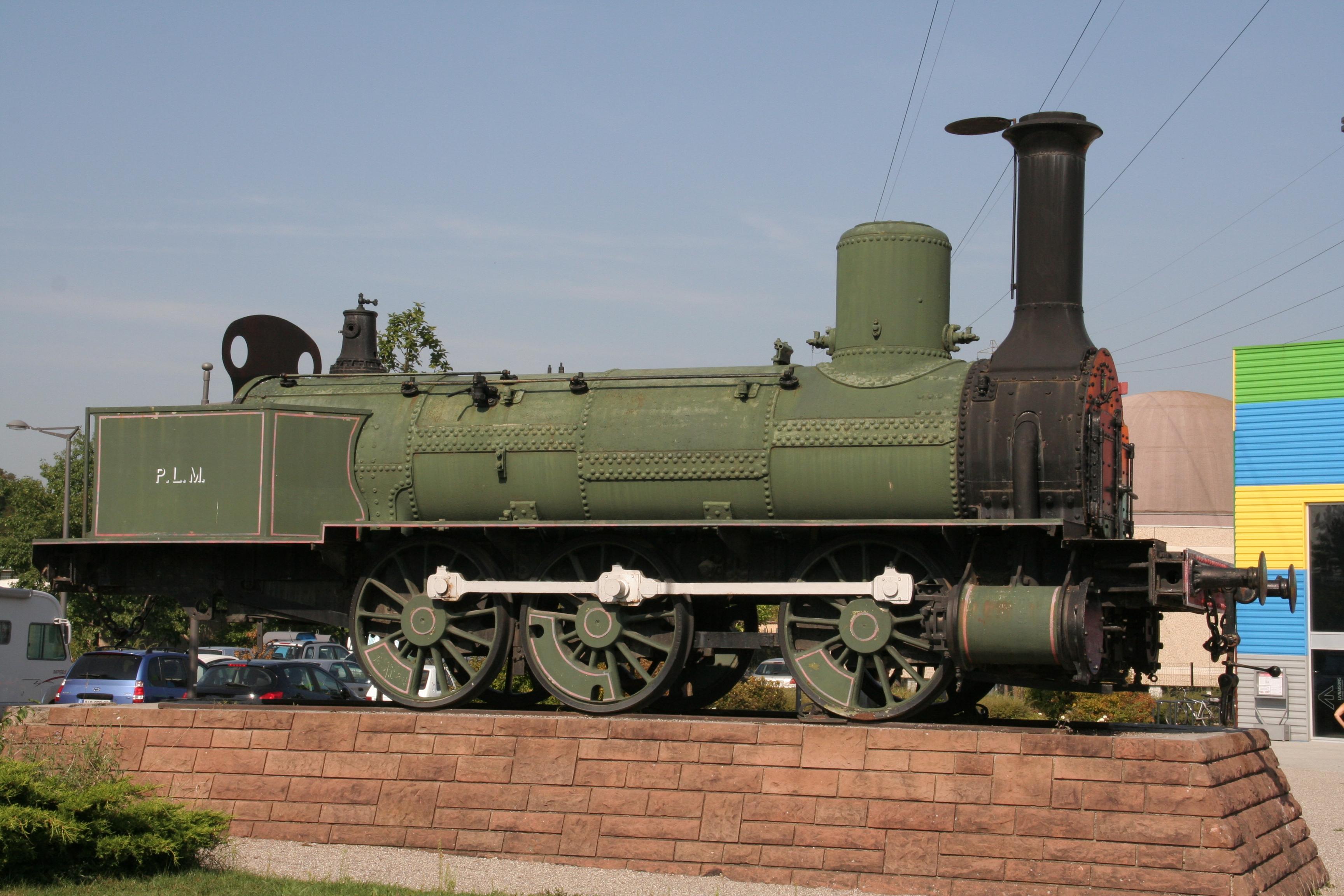 291-cite_du_train.jpg