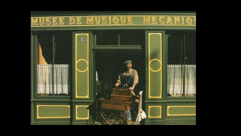 305-musee-musique-mecanique.jpg