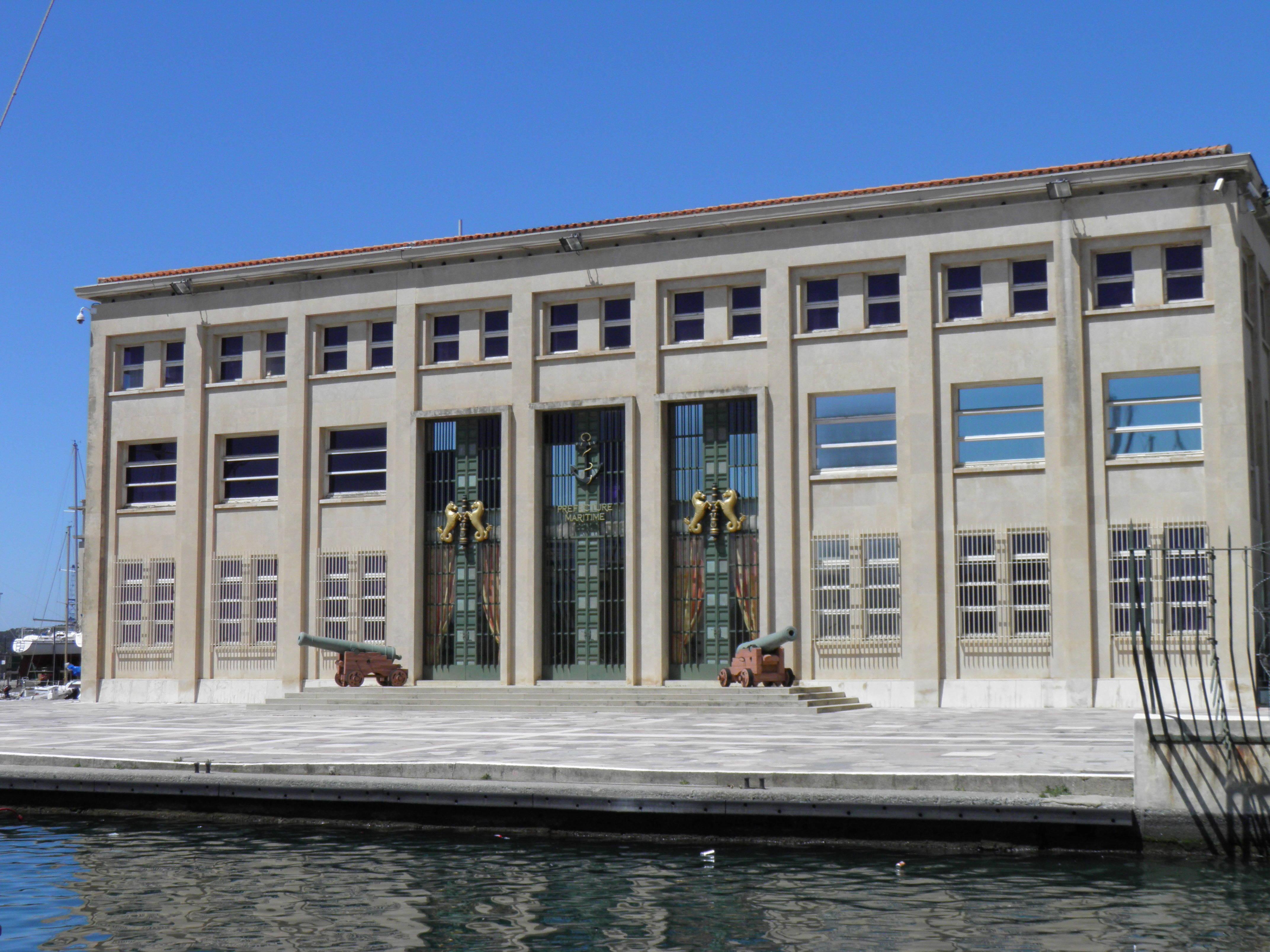 311-musee_de_la_marine_(toulon).jpg