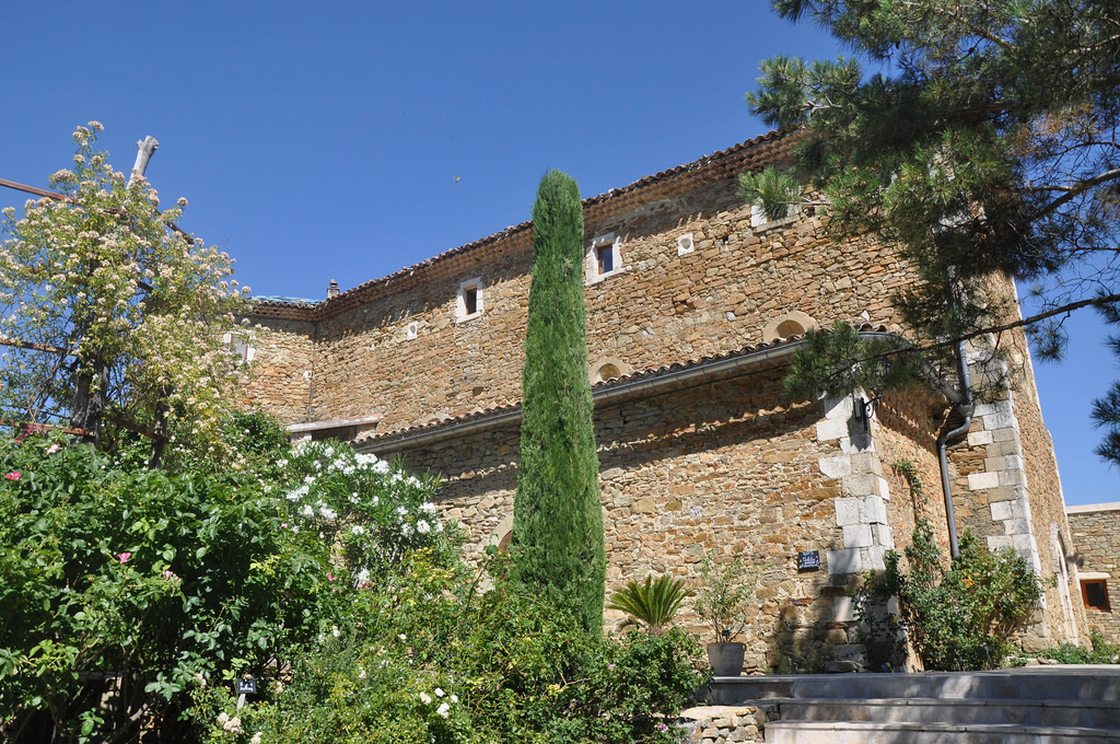 318-abbaye-valsaintes.jpg