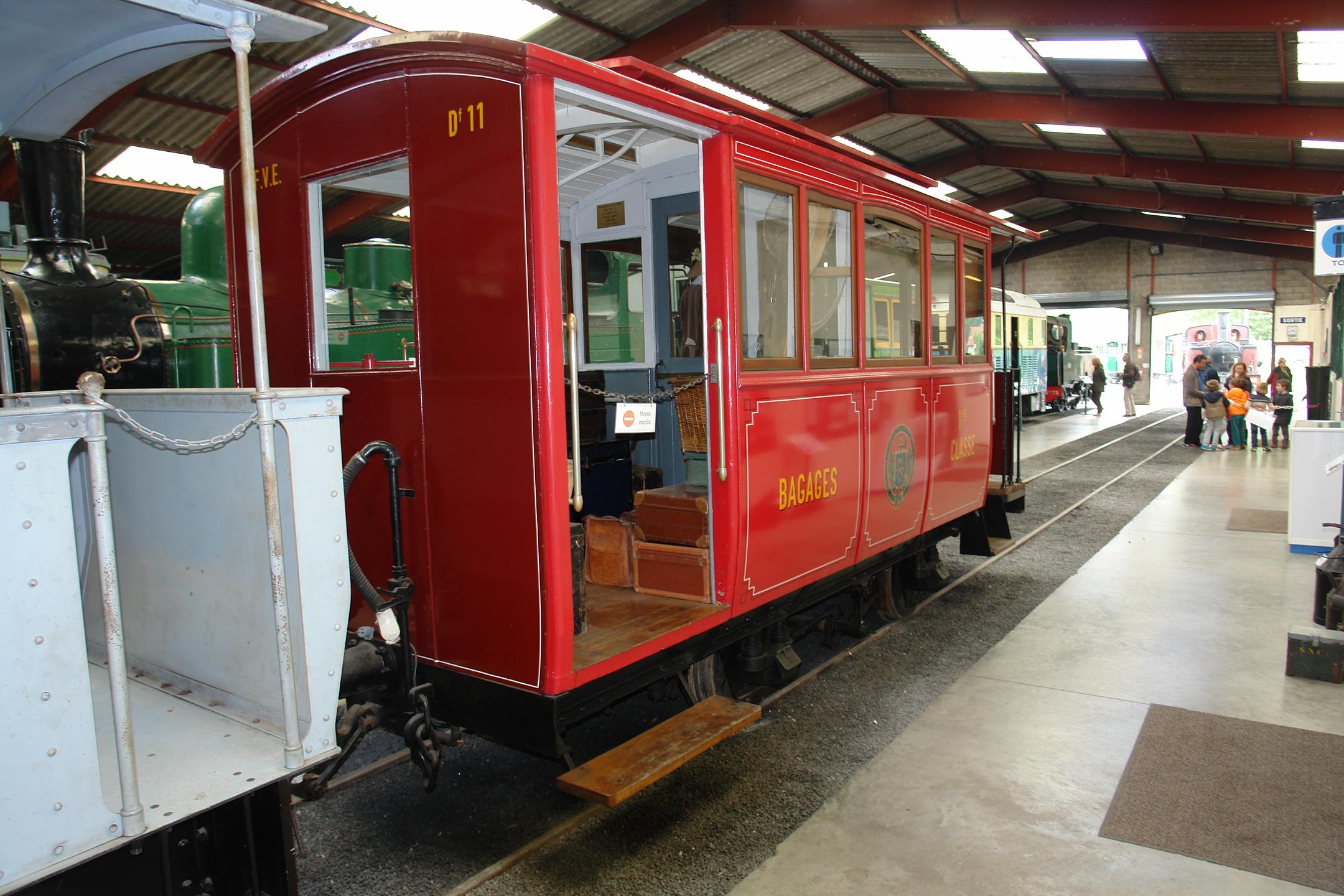327-musee_des_tramways_a_vapeur_et_des_chemins_de_fer_secondaires_francais.jpg