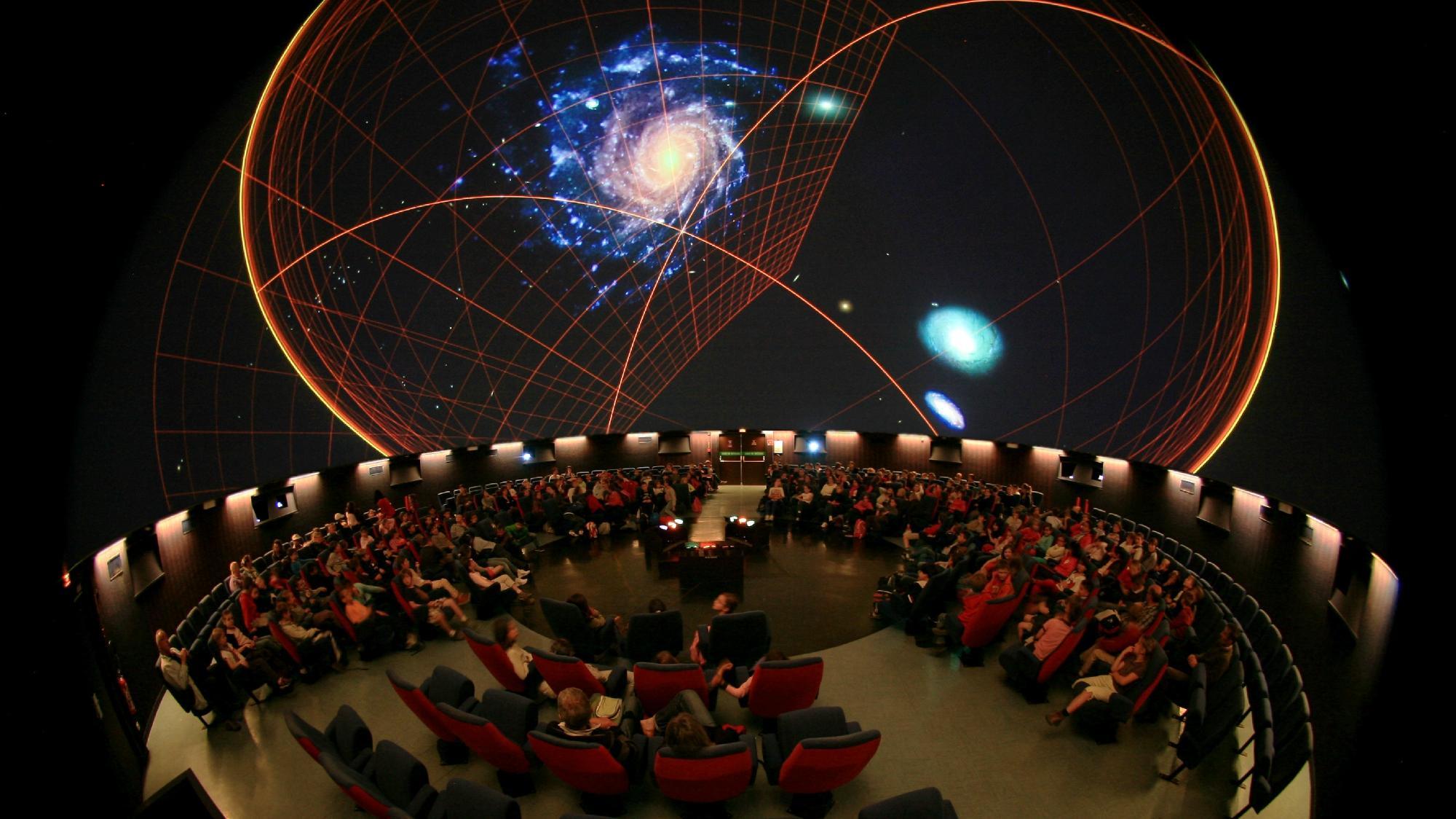 335-planetarium-de-bretagne.jpg