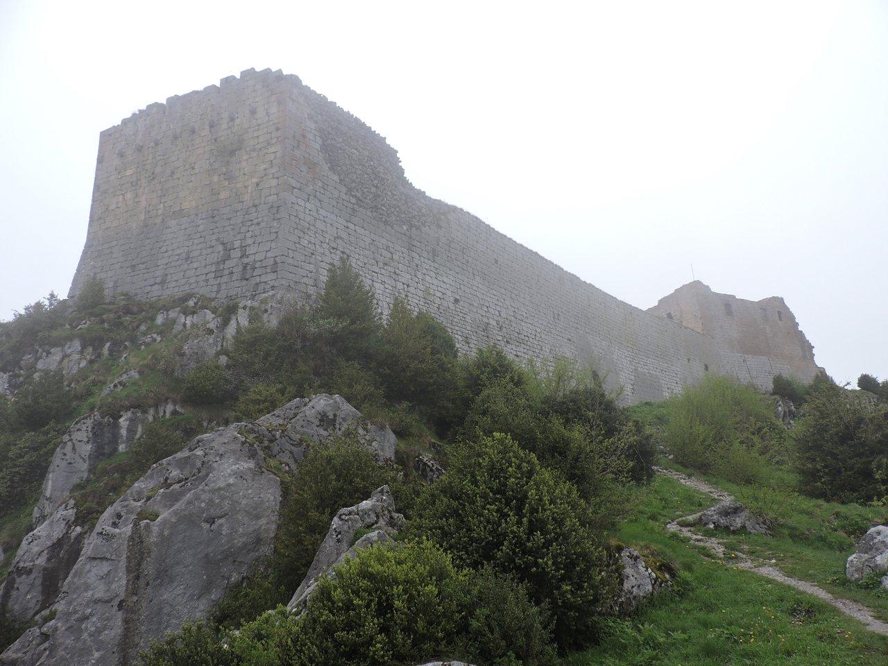 338-chateau-de-montsegur.jpg