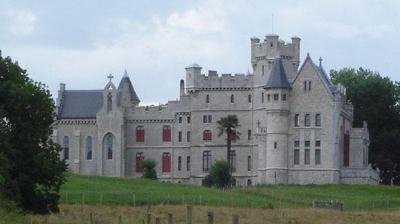 344-chateau_d_abbadia.jpg