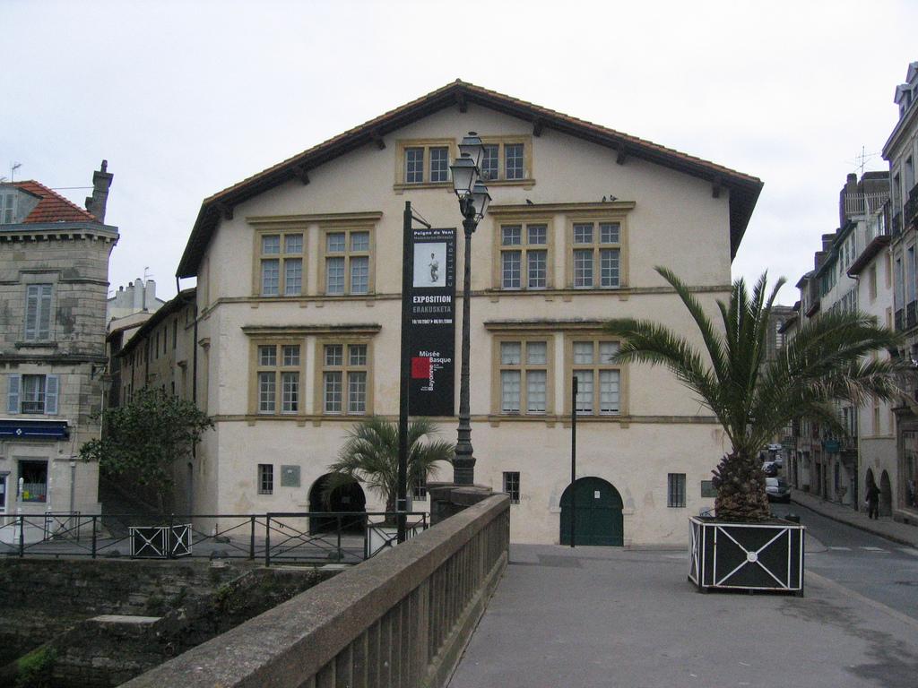 351-musee-basque-bayonne.jpg