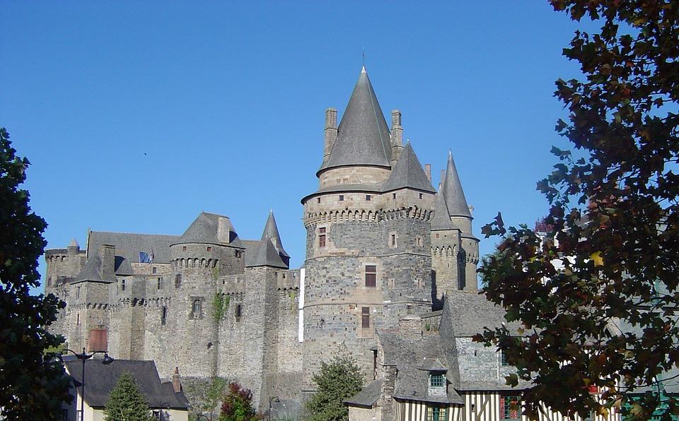 364-chateau-vitre-35.jpg