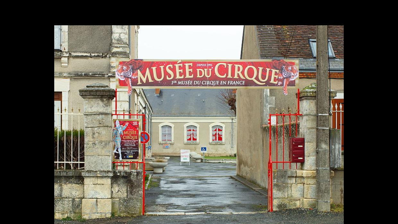 370-musee-du-cirque-36.jpg