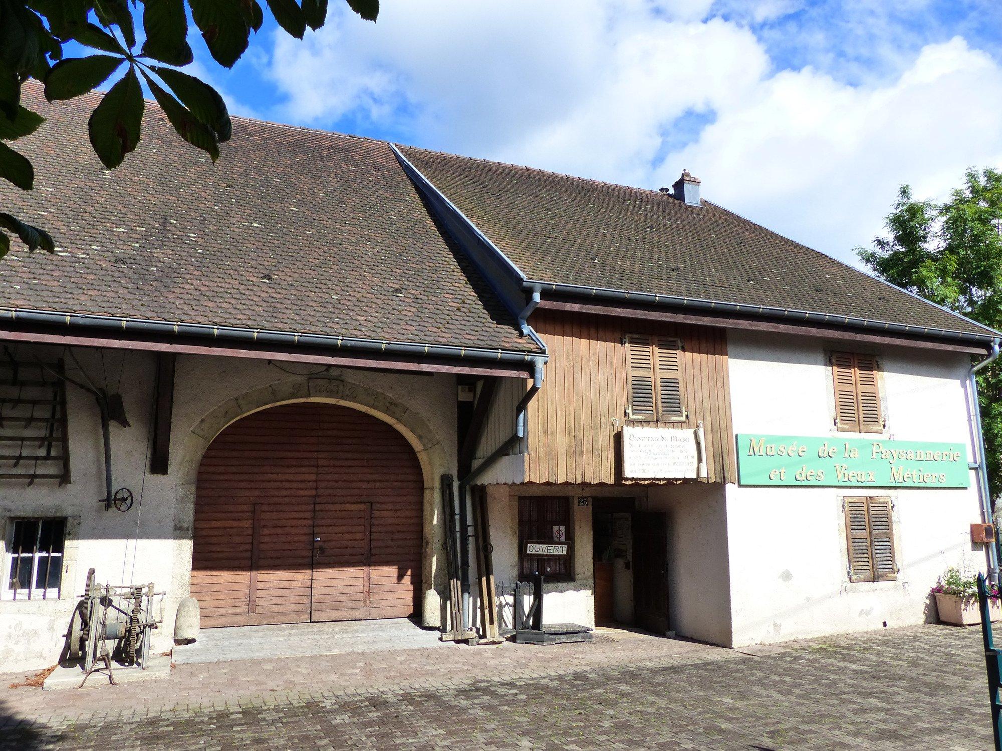 445-musee-de-la-paysannerie-valentigney.jpg