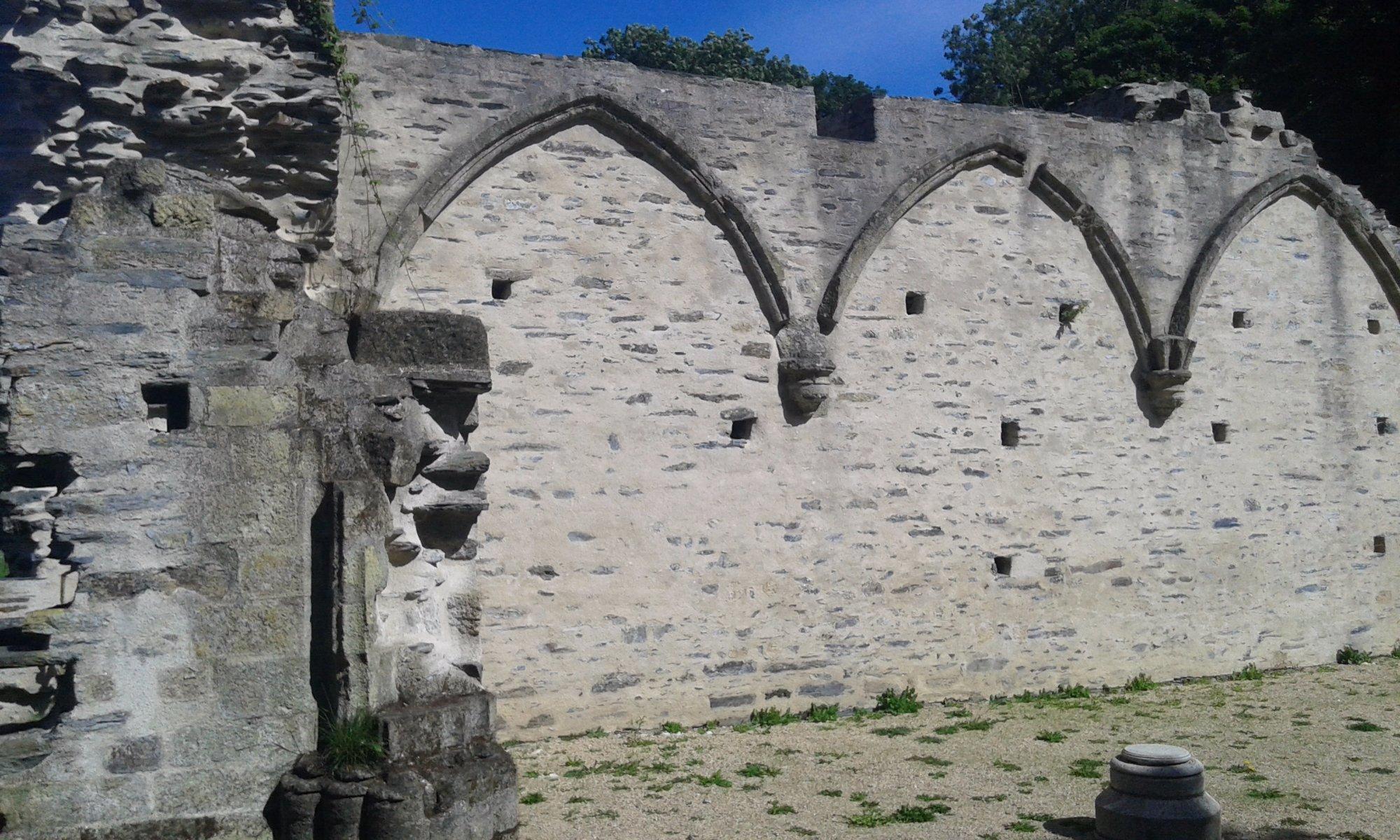 457-abbaye-du-relec.jpg