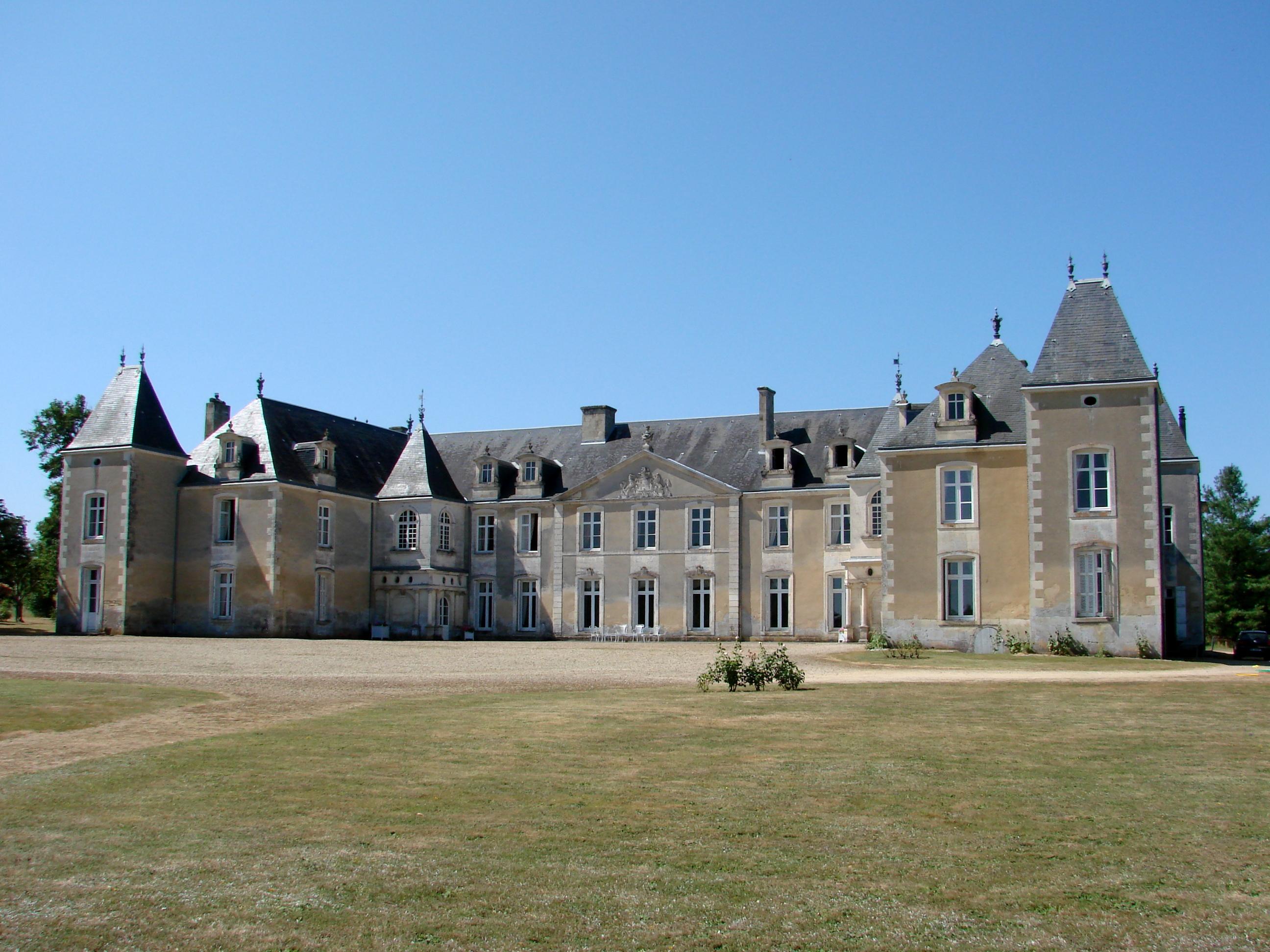 465-chateau_de_panloy_17.jpg