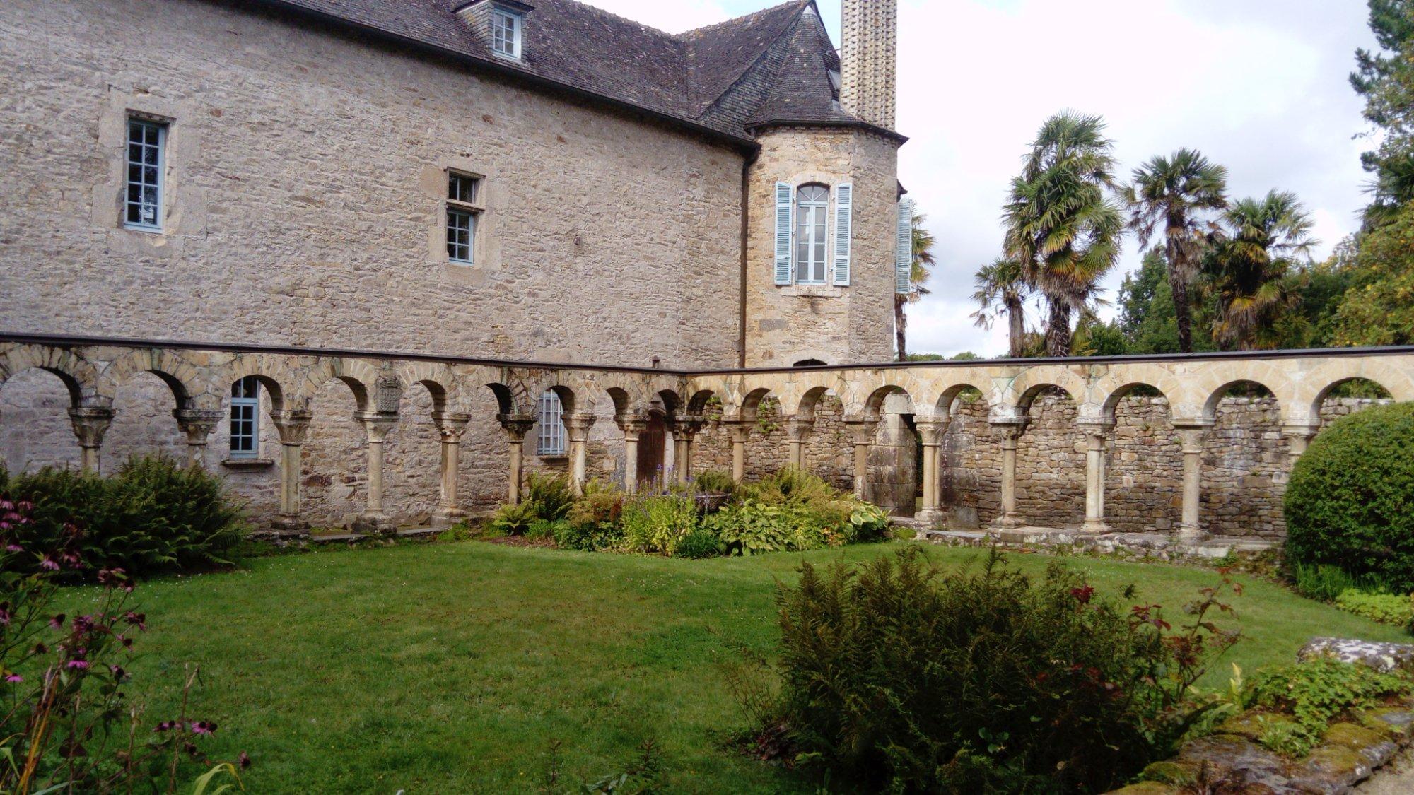 466-abbaye-de-daoulas.jpg