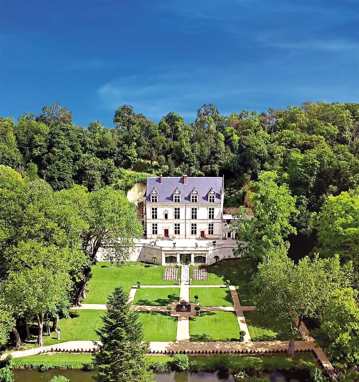473-chateau-gaillard_amboise.jpg