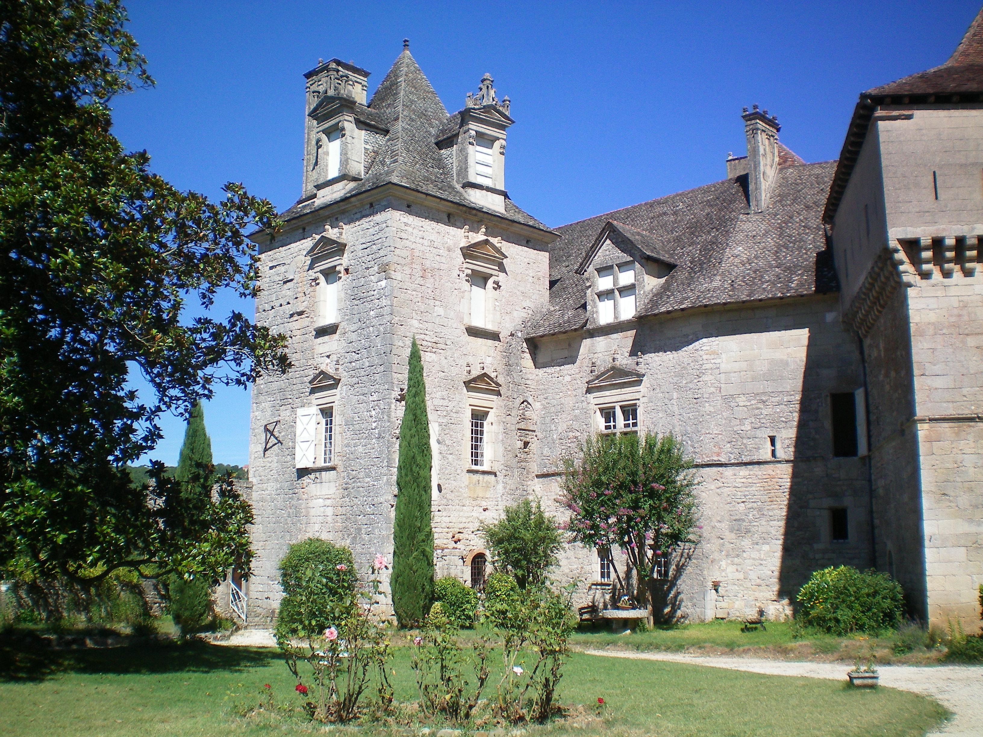 481-chateau_de_cenevieres.jpg