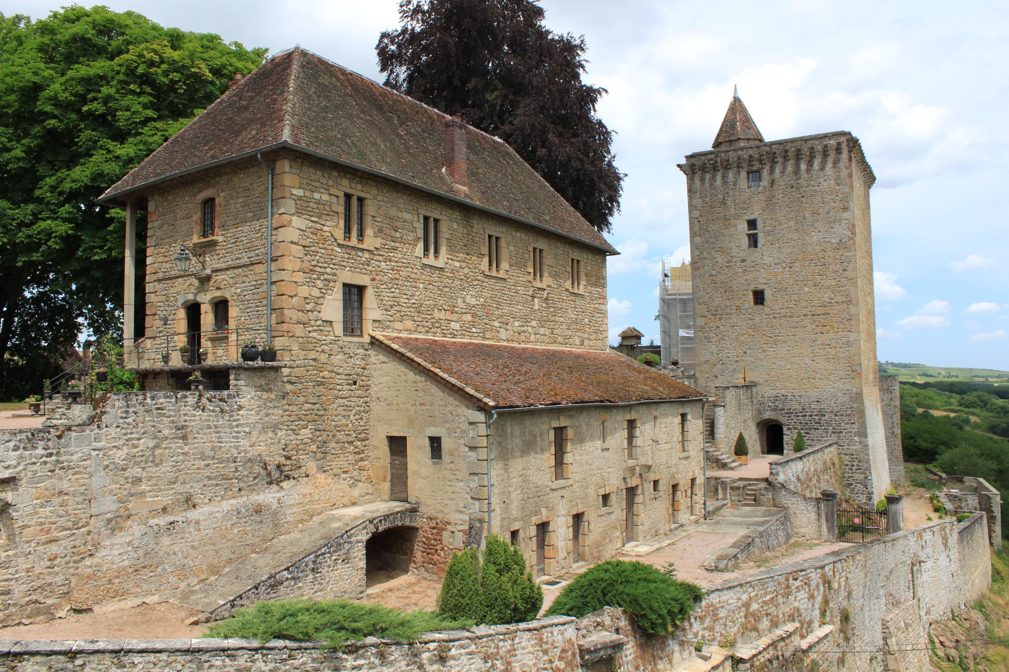 486-chateau_de_couches_71.jpg