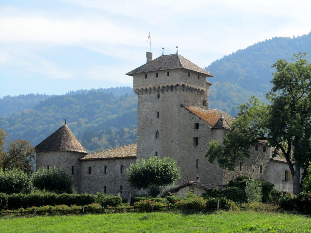 488-chateau_d'avully_74.jpg