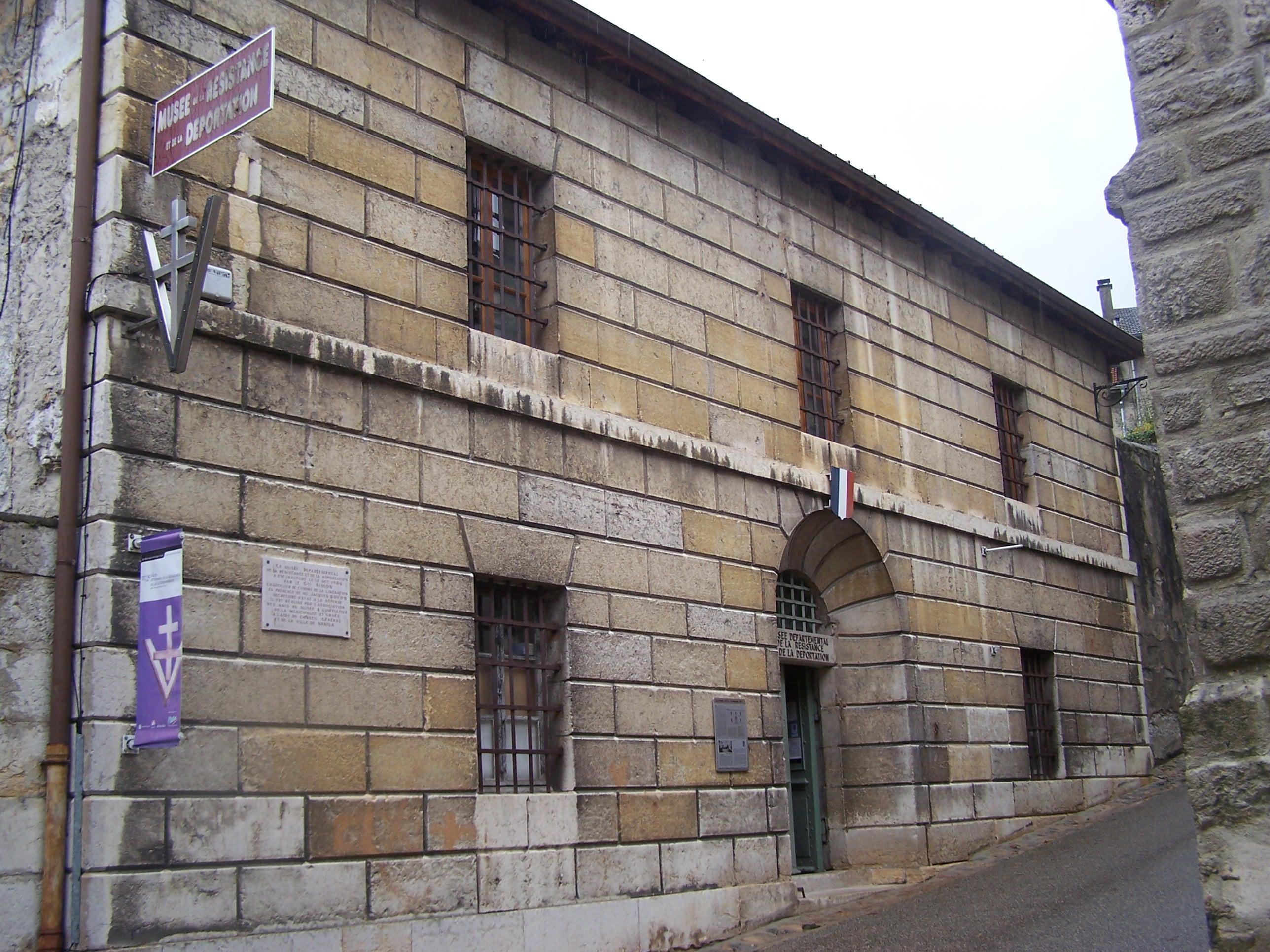 491-musee_de_la_resistance_et_de_la_deportation_de_l'ain_et_du_haut-jura.jpg