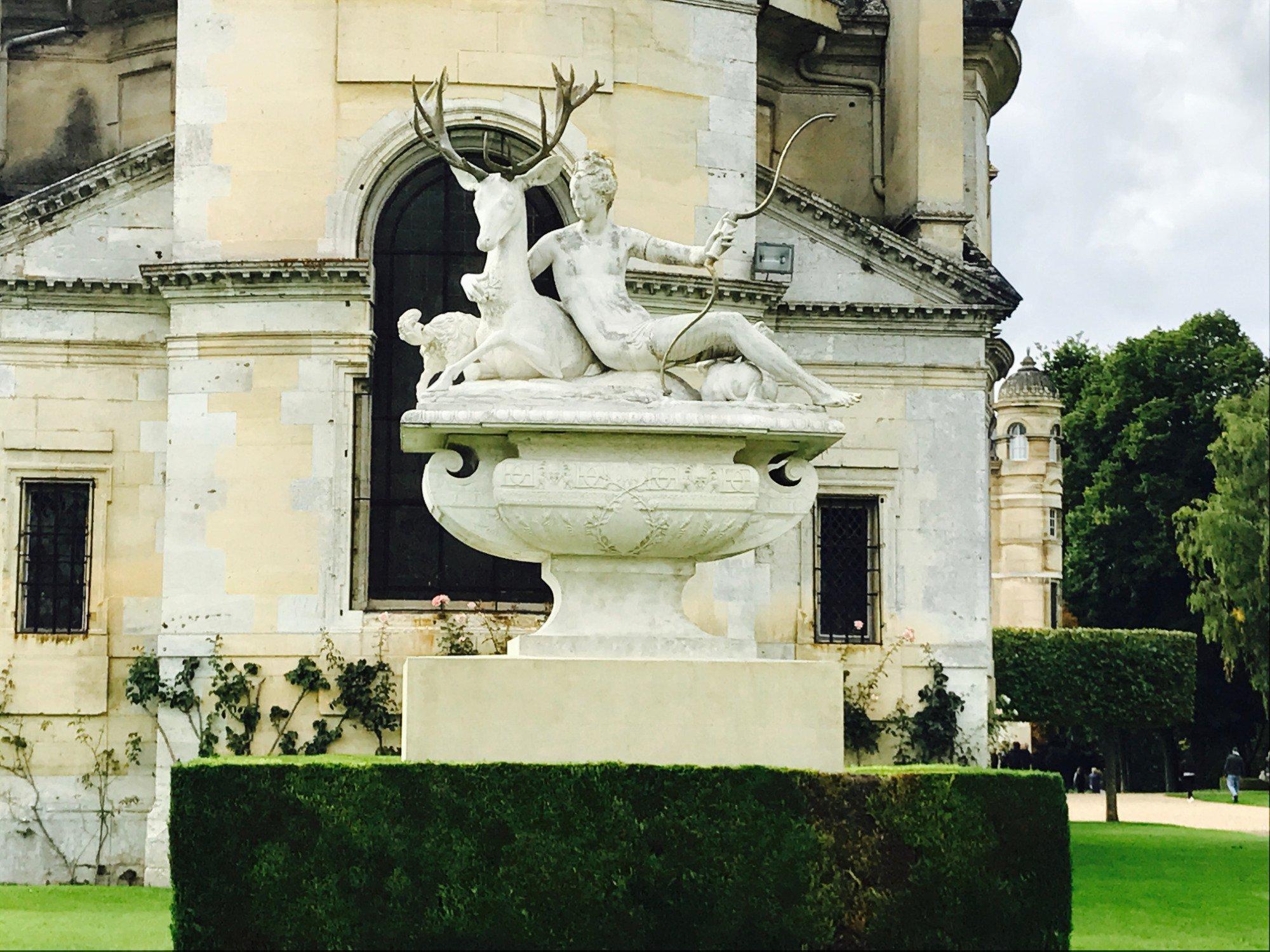 497-chateau-d'anet.jpg