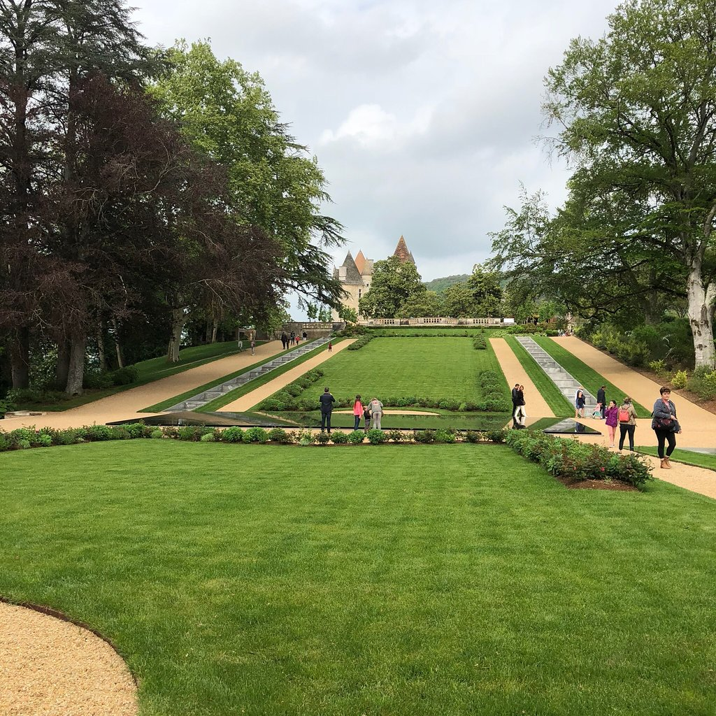 502-chateau-des-milandes.jpg