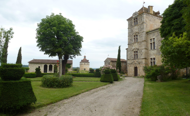 503-chateau-frechou-47.jpeg