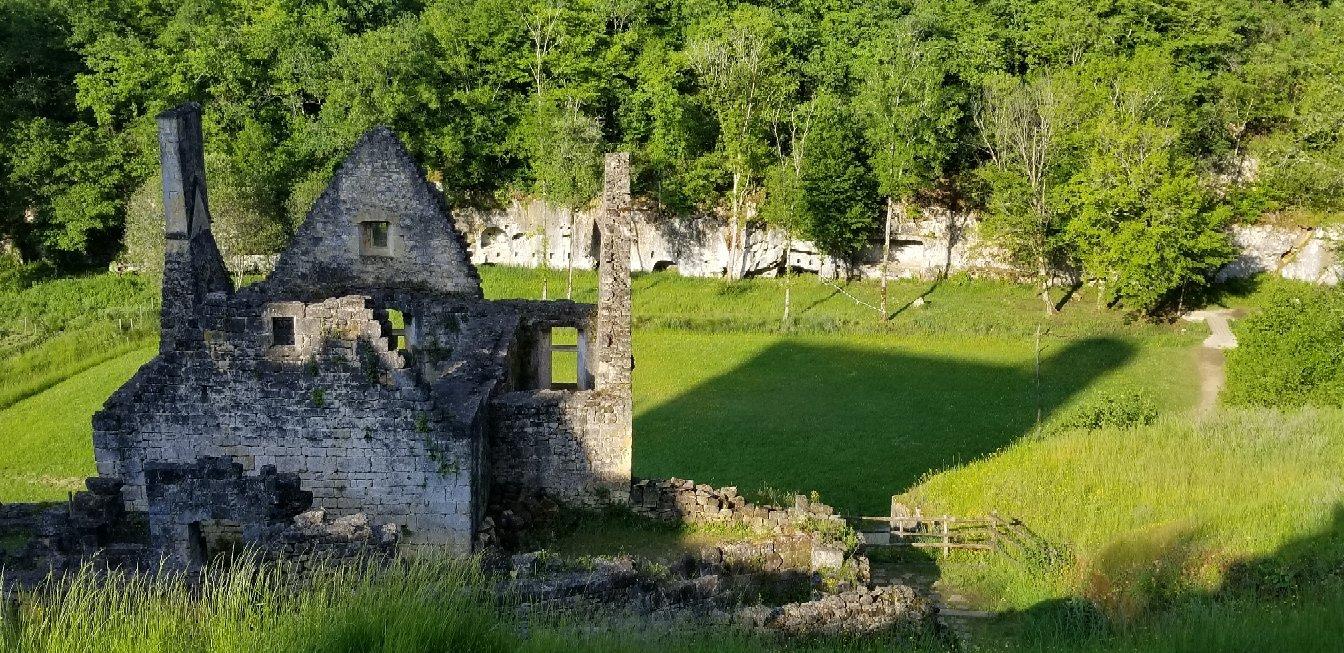 507-chateau-de-commarque-les-eyzies-de-tayac.jpg