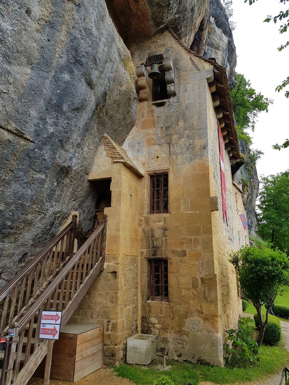 553-maison-forte-de-reignac-tursac.jpg