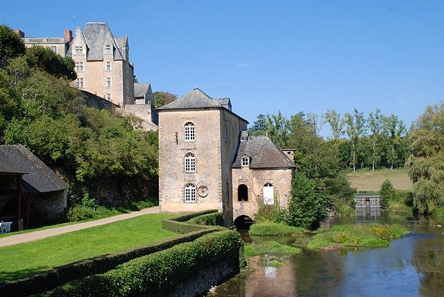 586-moulin-de-thevalles.jpg