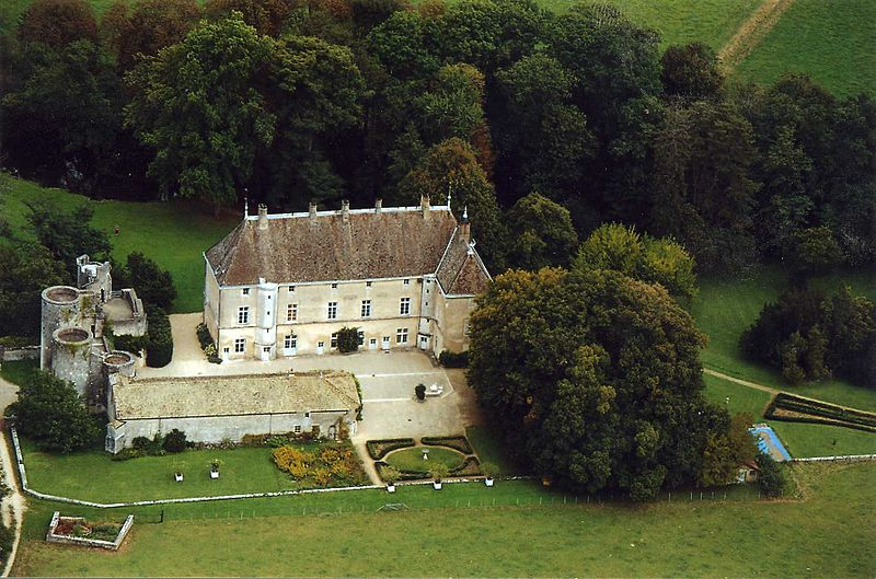590-chateau-de-germolles.jpg
