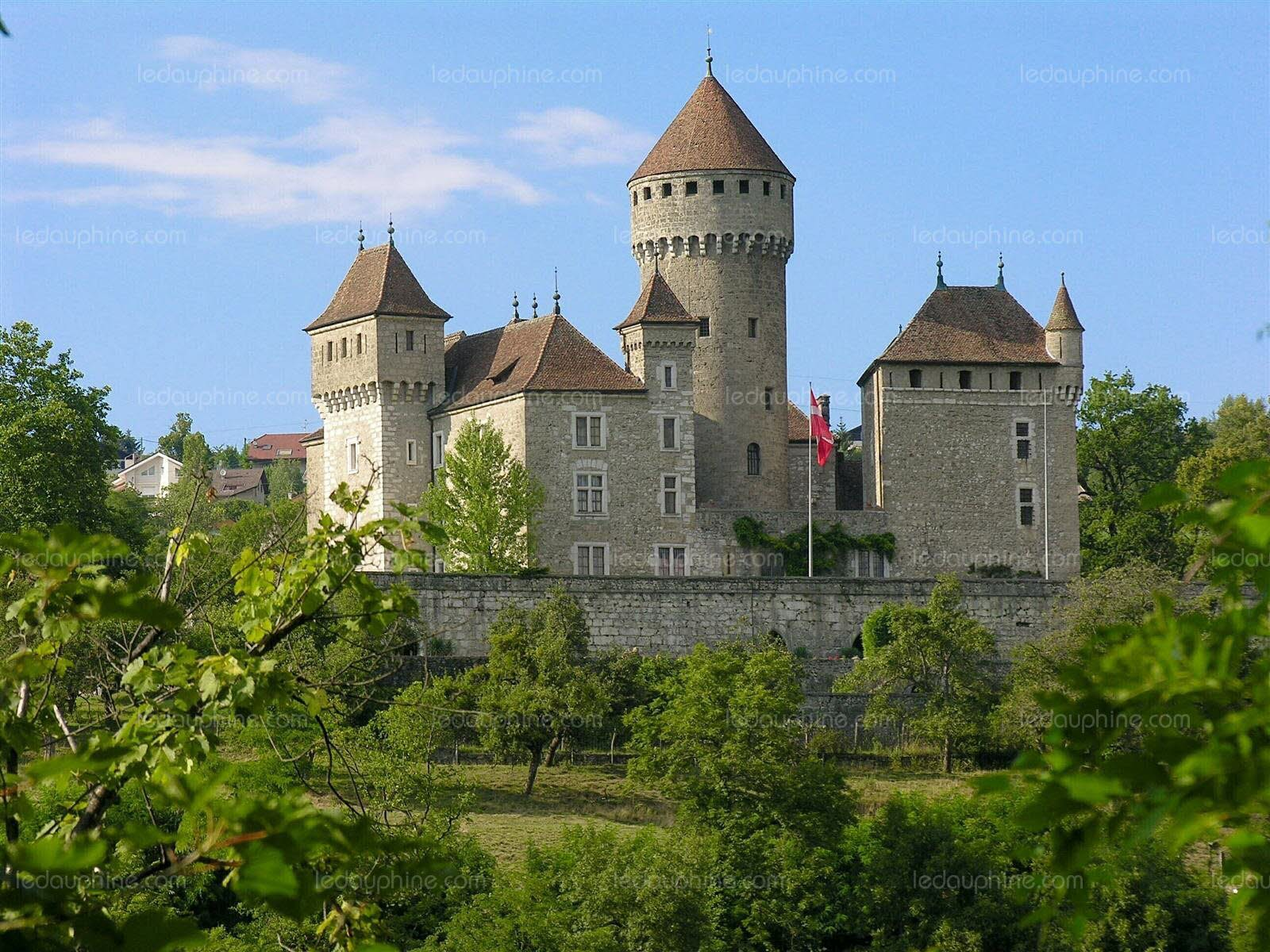 596-chateau-de-montrottier-auvergne-rhone-alpes.jpg