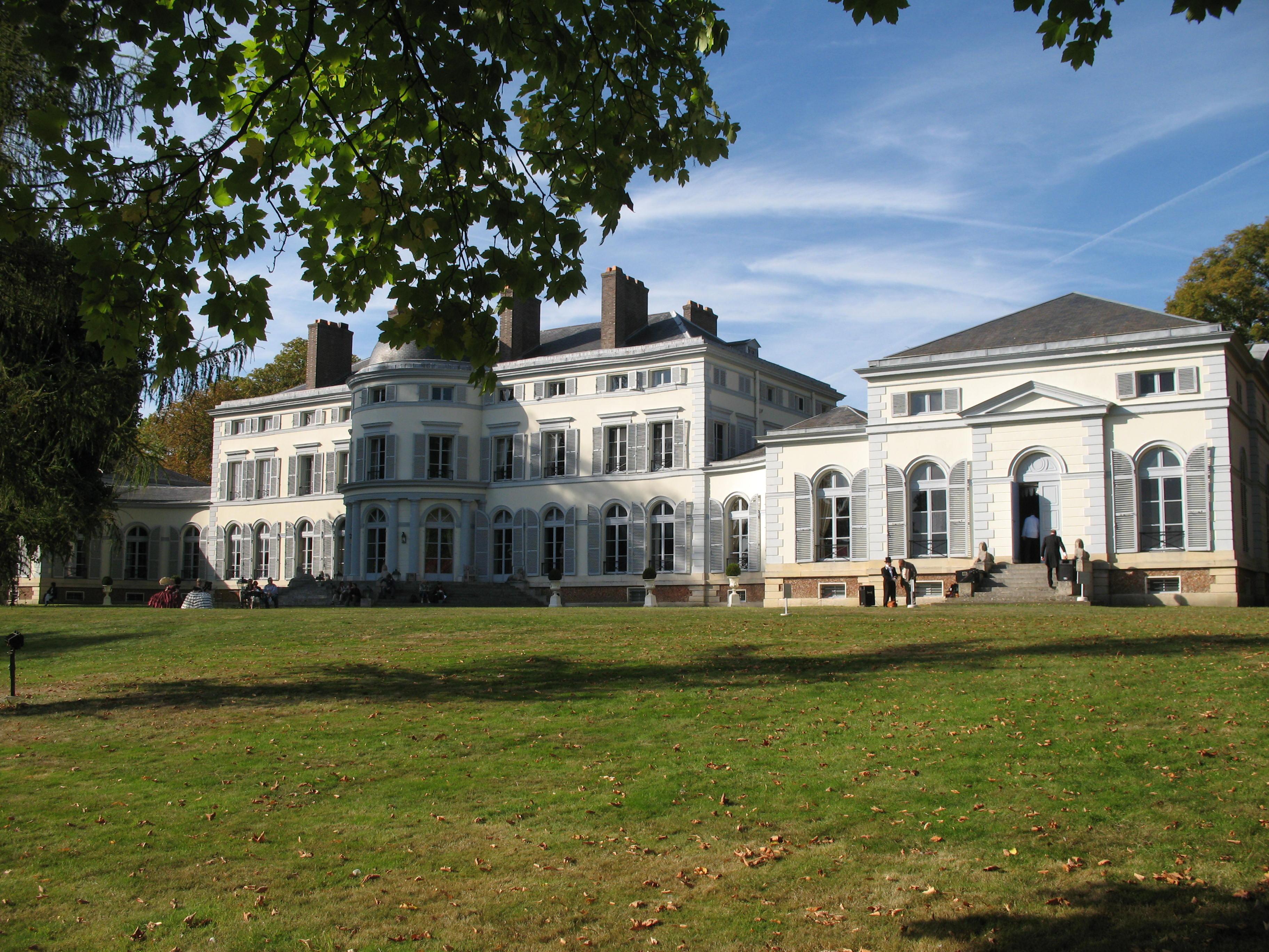 620-chateau-de-groussay-(montfort-l'amaury).jpg