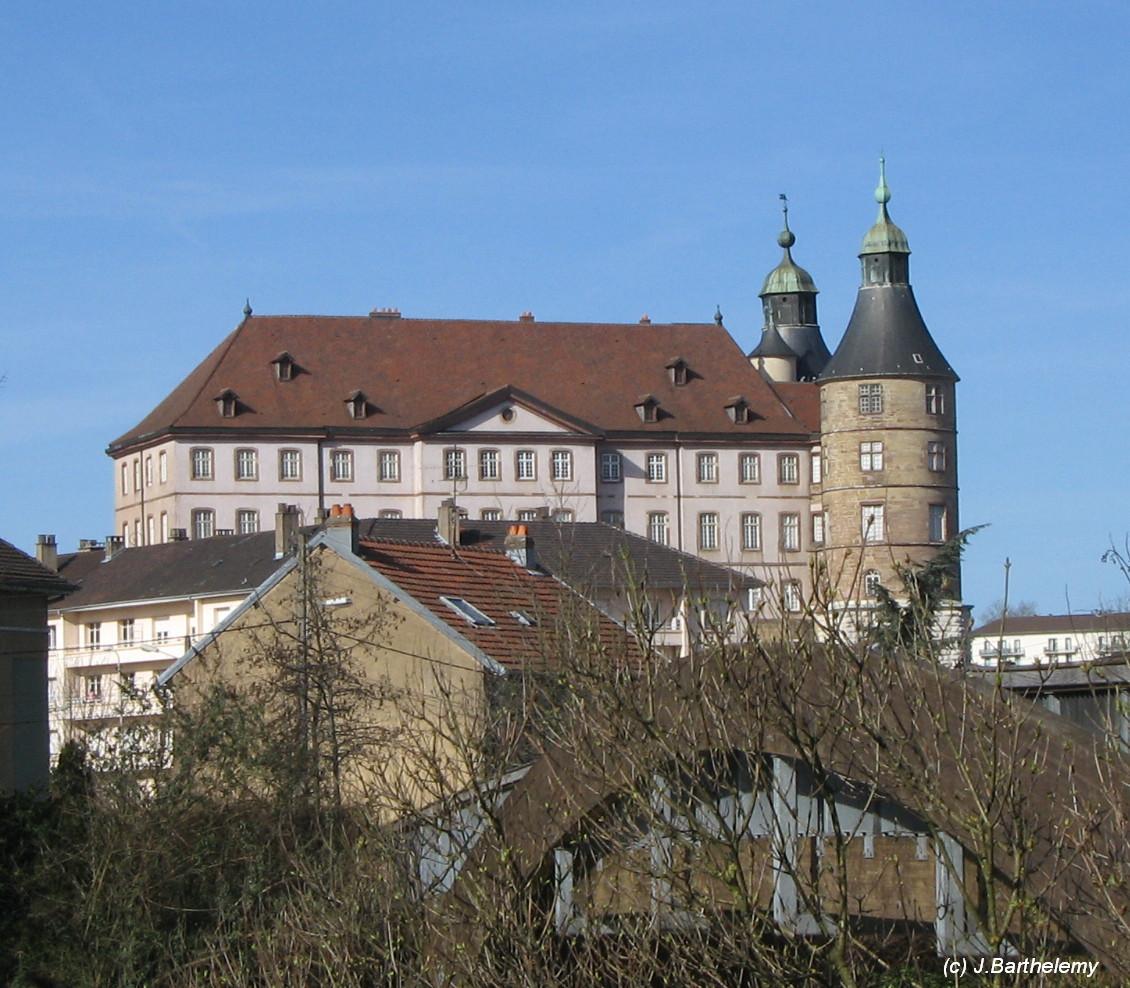 629-chateau_des_ducs_de_wurtemberg_-=montbeliard-doubs.jpg