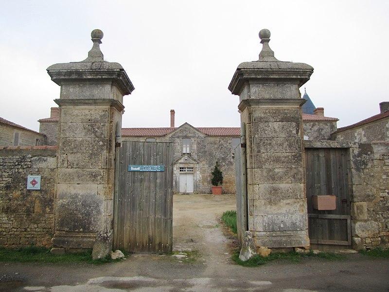 672-chateau-de-la-chevallerie-vendee.jpg