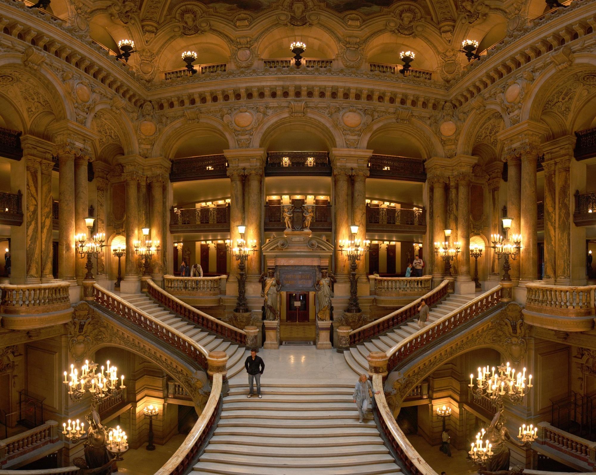 690-opera_garnier_grand_escalier-paris.jpg