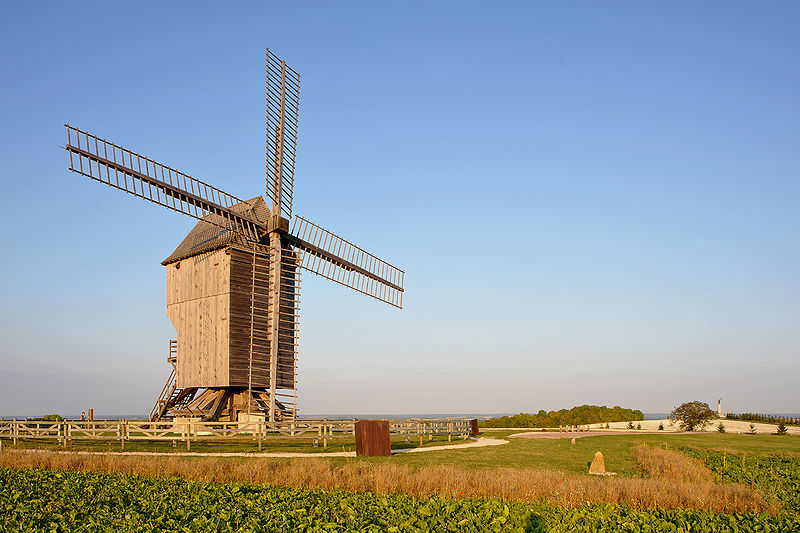 782-moulin-de-valmy-marne.jpg