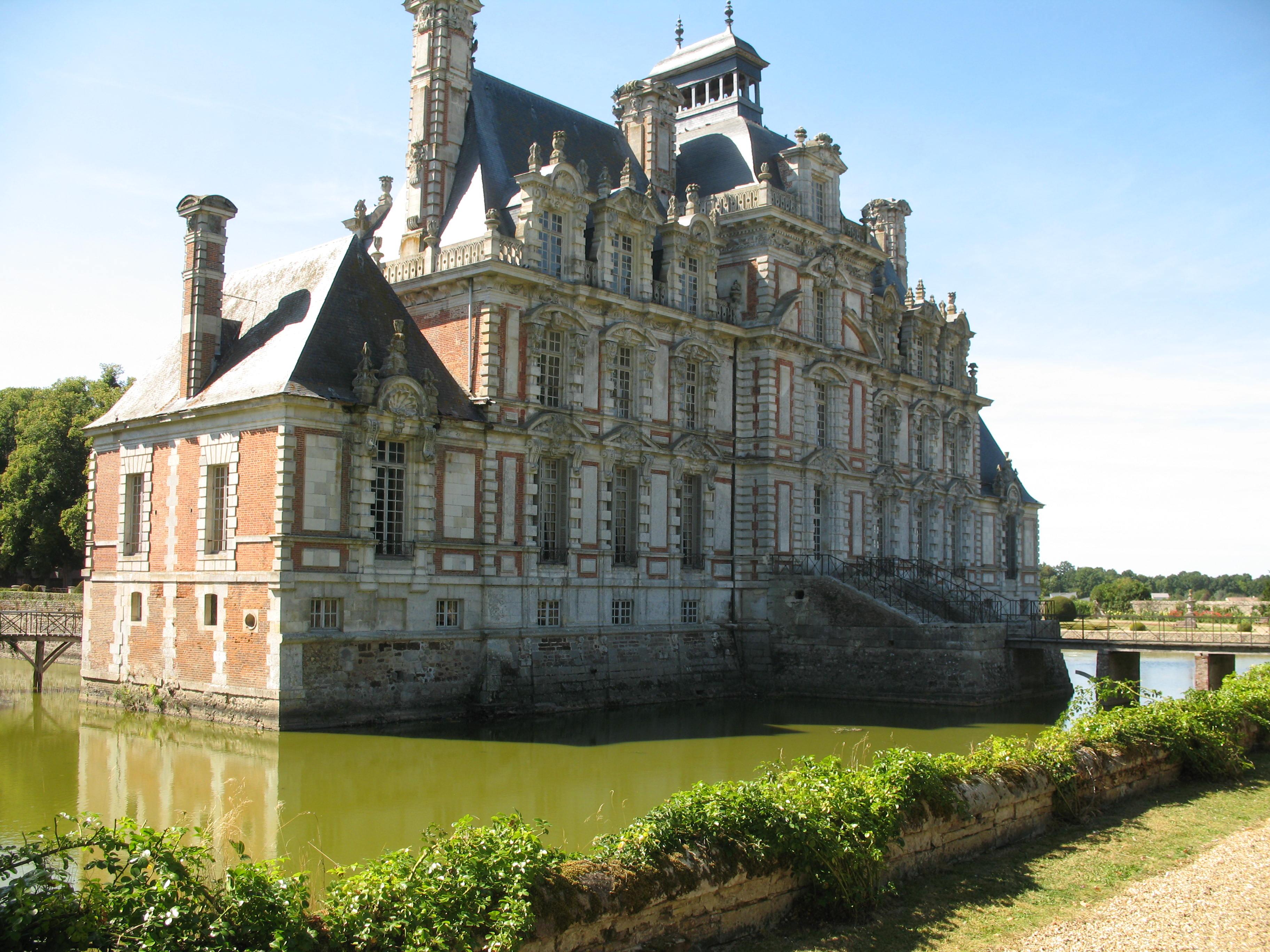 789-chateau_de_beaumesnil_eure.jpg
