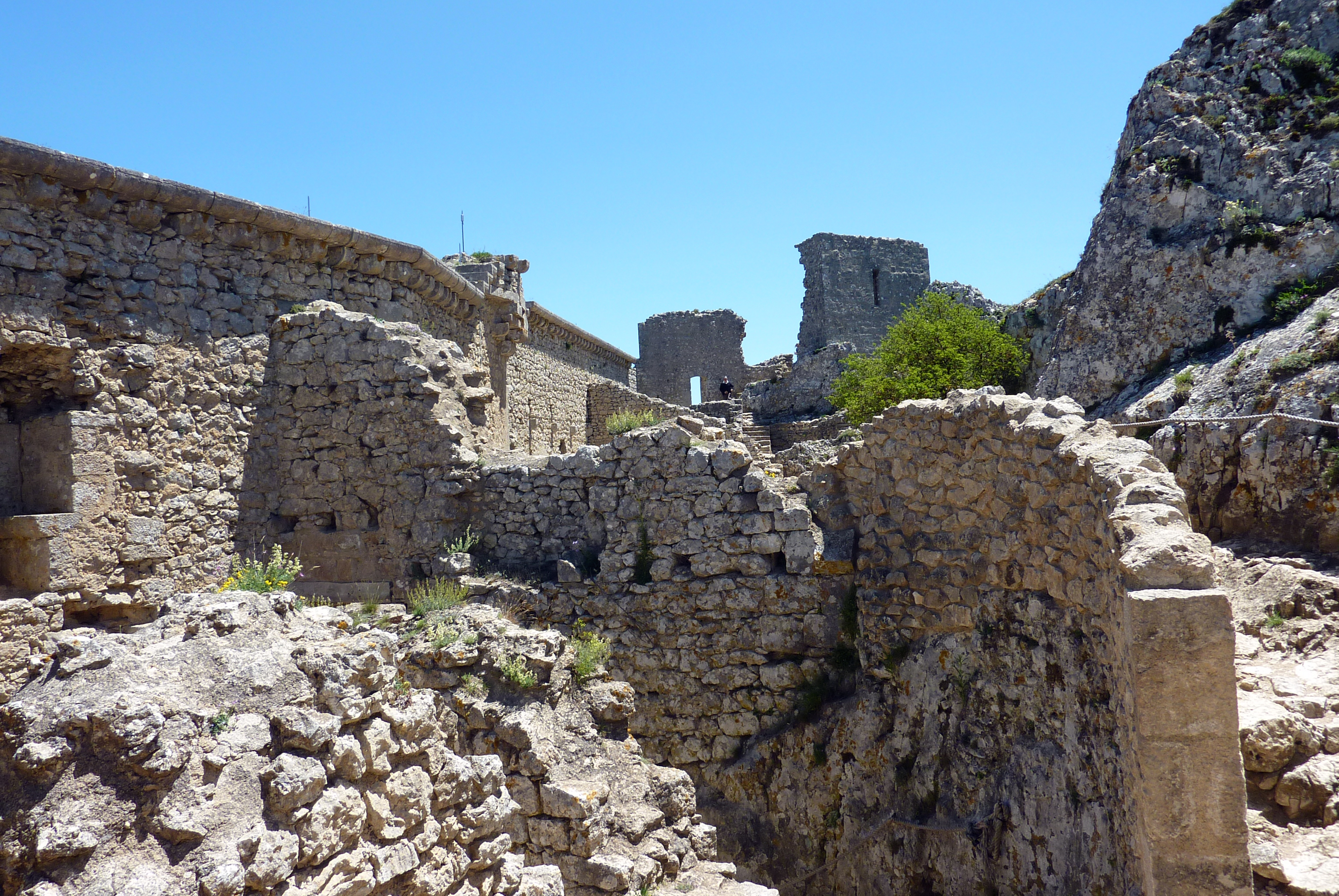 1019-chateau_de_peyrepertuse-duilhac-sous-peyrepertuse-aude.jpg