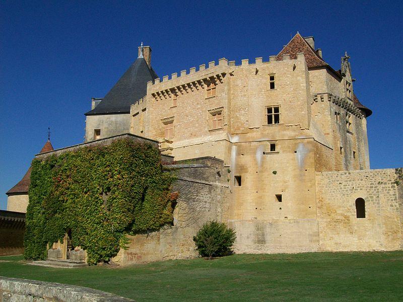 1170-chateau_de_biron-perigord-pourpre-dordogne.jpg