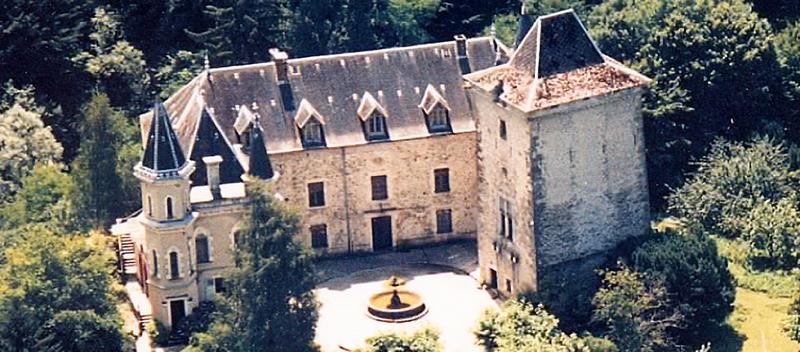 1172-chateau-de-montfleury-savoie.png